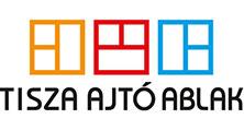 Tisza Ajtó - Ablak