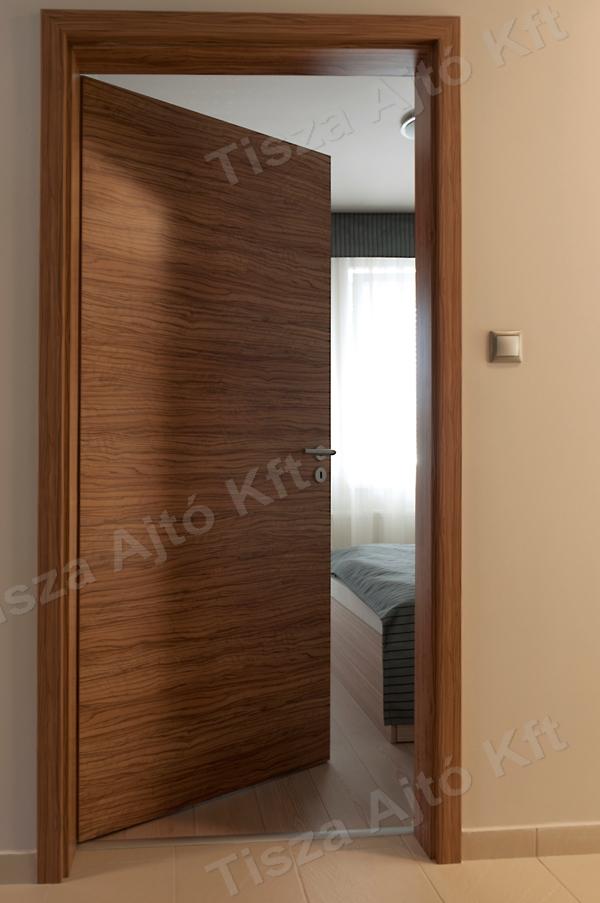 A különböző ajtótok típusok, és egyéb tudnivalók