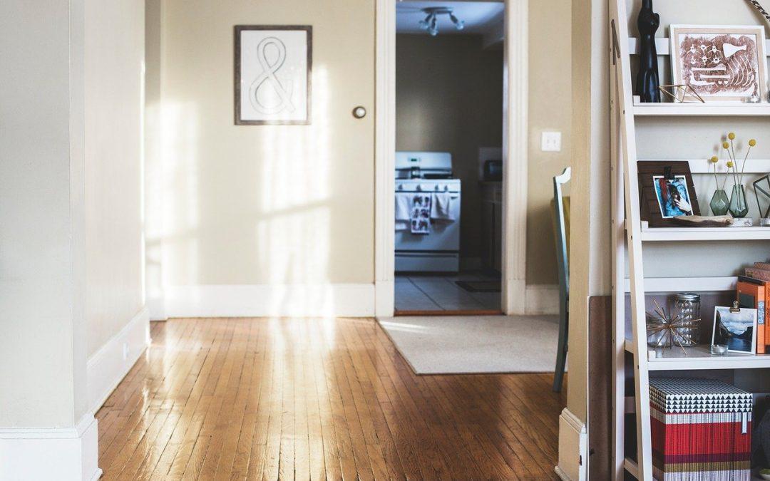 Mivel jár a beltéri ajtó gipszkarton falba való beépítése?