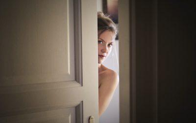 Mit érdemes tudni az MDF ajtóról?