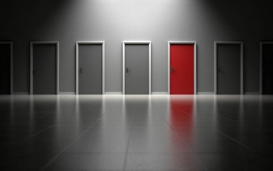 Mitől függ egy egyedi ajtó ár?