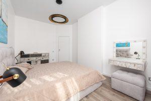 Variációk otthonainkban: a modern beltéri ajtók